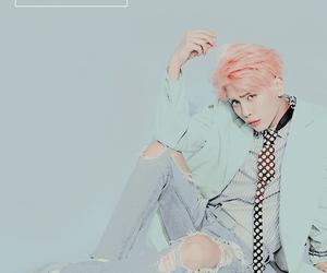 cute boy, edit, and Jonghyun image