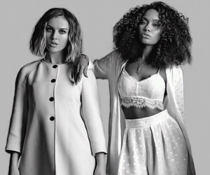 perrie edwards, little mix, and lerrie image