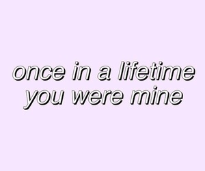 quote, one direction, and grunge image
