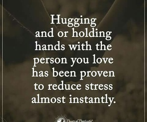 hug, inspiration, and person image