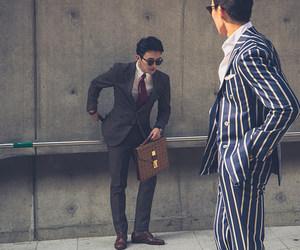 asia, kpop, and south korea image