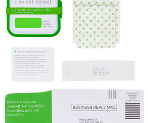 branding and packaging image