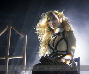 music, in this moment, and maria brink image