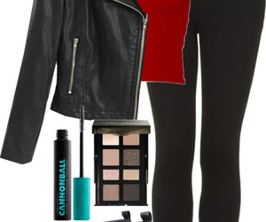 Nina Dobrev, outfit, and the vampire diaries image