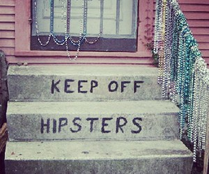 hippie, hipster, and home image