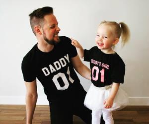 matching t-shirts image