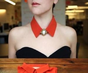 diy and collar image