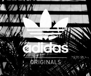 adidas, wallpaper, and original image