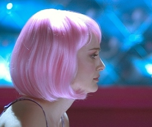 natalie portman, cinema, and closer image