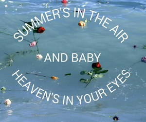 grunge, indie, and song image