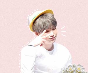 kpop, bts, and min yoongi image