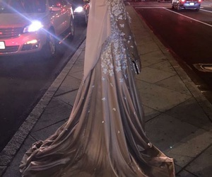 pretty, slayed, and Prom image