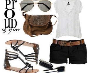 fashion, Hot, and relax image
