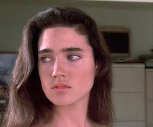 jennifer connelly image