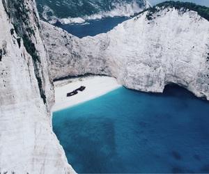 adventure, beach, and beaches image