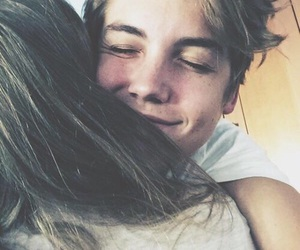 cute, matthew espinosa, and matt espinosa image
