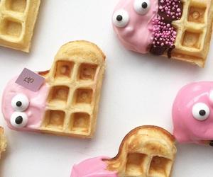 awesome, food, and idea image