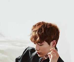 seo kang joon, korean, and actor image