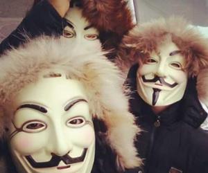anonymous potes thug tess image