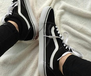 black white, fashion, and girl image