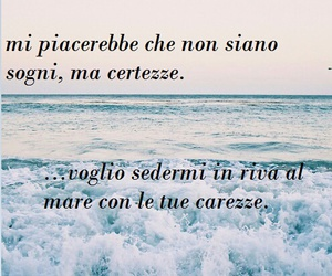 Image by Ilaria