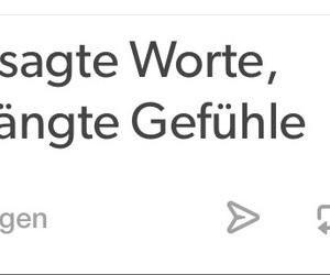 quotes, sprüche, and zitate image