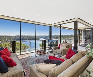 australia, decor, and home image
