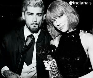 OMG, liam payne, and Taylor Swift image