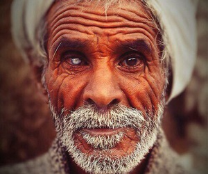 egypt and old_man image