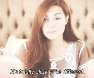 youtube, inspiration, and marzia bisognin image