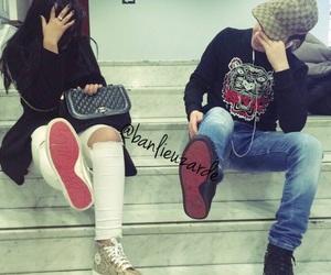 couple rebeu image