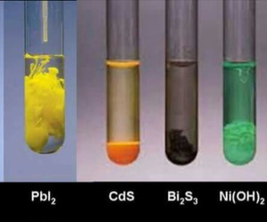 chemistry, pharmacy, and science image