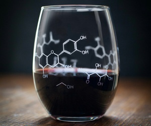 verre, swag, and chimie image
