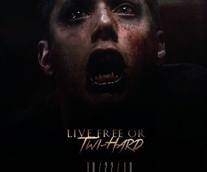 movie poster, supernatural, and episode 5 image
