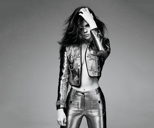 selena gomez and marie claire image
