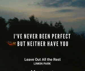 75 images about Linkin Park on We Heart It | See more about