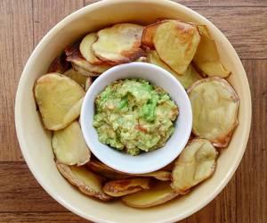 dinner, vegetarian, and healthy food image
