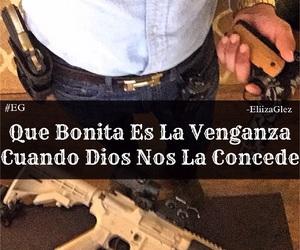 frases, sicarios, and corridos image