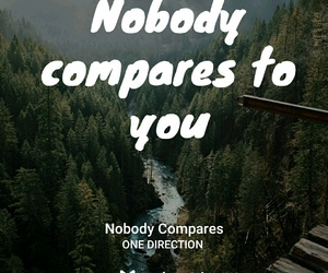 Lyrics, song quotes, and 1d image