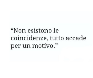 tumblr, frasi tumblr, and frasi italiane image