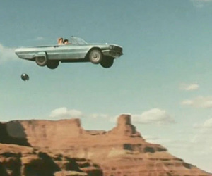 thelma & louise image