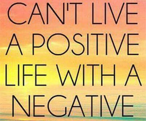 happy, life, and positive image