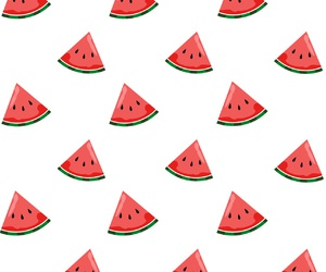 wallpaper and watermelone image