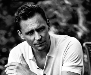 tom hiddleston, actor, and british image