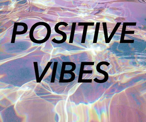 grunge, pastel, and positive image
