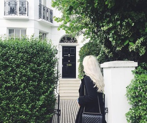 Chelsea, Houses, and london image