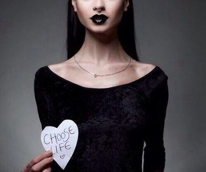 anorexia and felice fawn image
