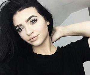 kelsey image