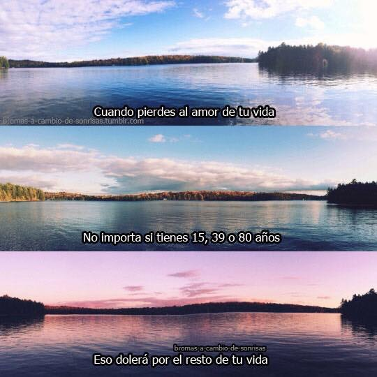 Image About Love In Frases By Camila On We Heart It