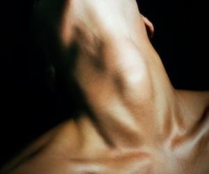 bodies, bone, and man image